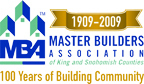 Master Builders Association - Advanced Radiant Technology