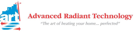 Advanced Radiant Technology, Inc.